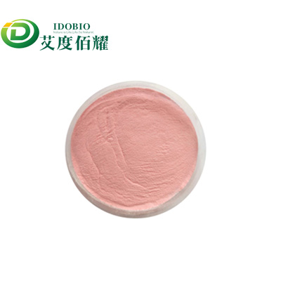 Factory Wholesale  natural pomegranate juice powder