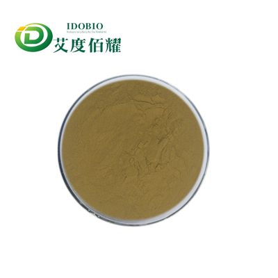 Supply 100% Natural White willow bark extract 70%