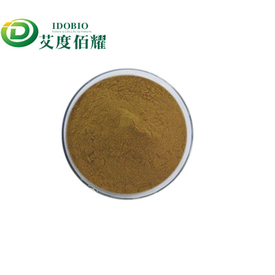 100% Natural Cynomorium songaricum Extract