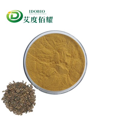Pure Natural Burdock Seed Extract Arctiin 10%-20%