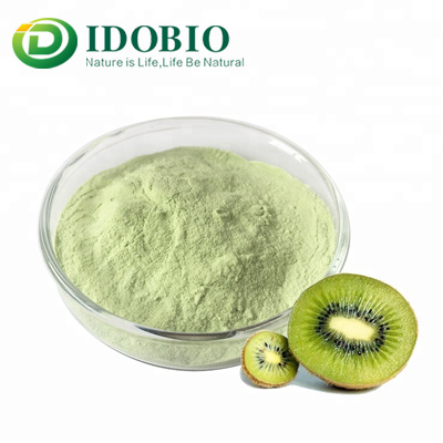 African kiwi fruit extract powder