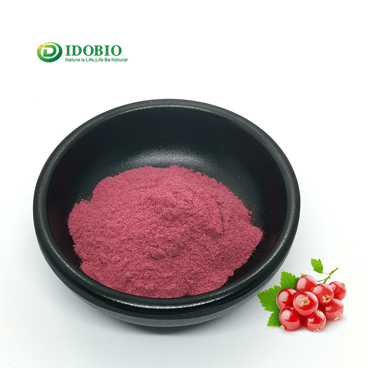 Anti Cancer Plant Australian Blushwood Berry Extract
