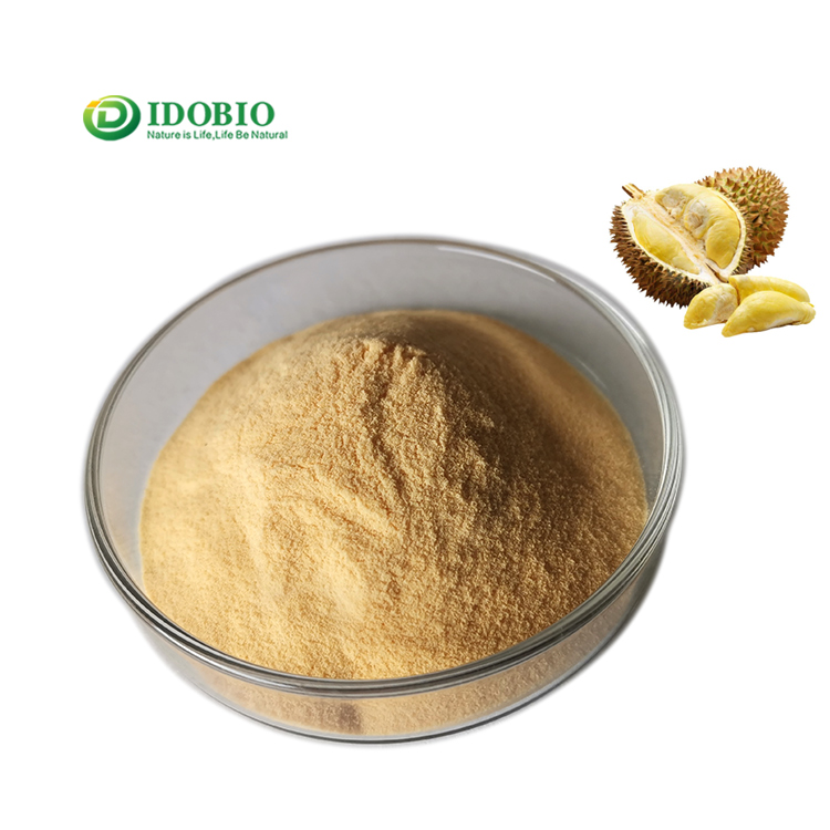 Wholesale Freeze Dried Durian Fruit extract powder