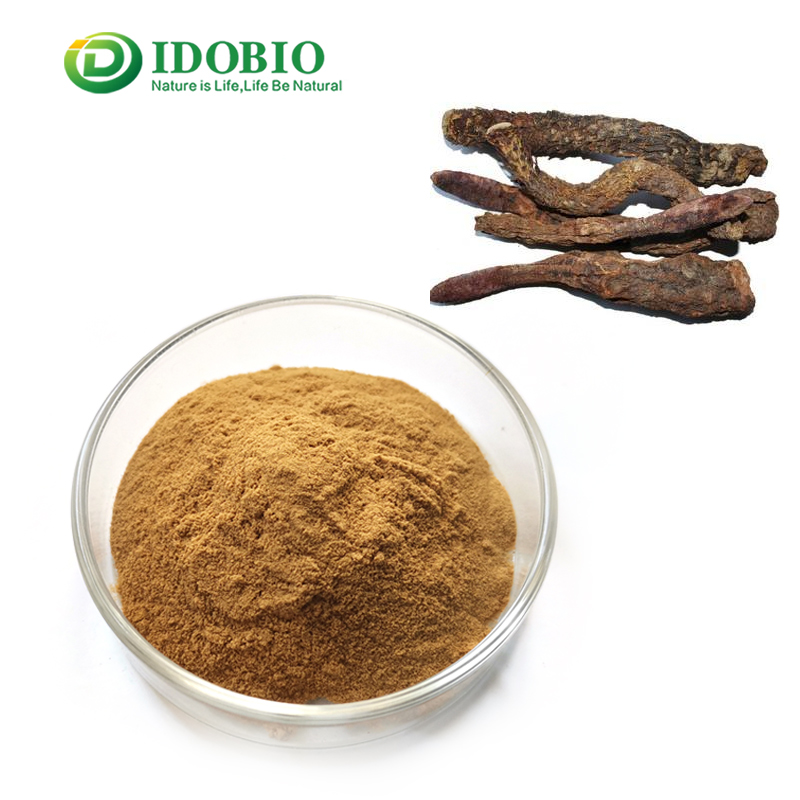 Rou Cong Rong  (Cistanche)Extract