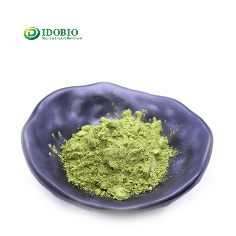 <strong>Factory supply matcha tea powder organic green tea matcha</strong>