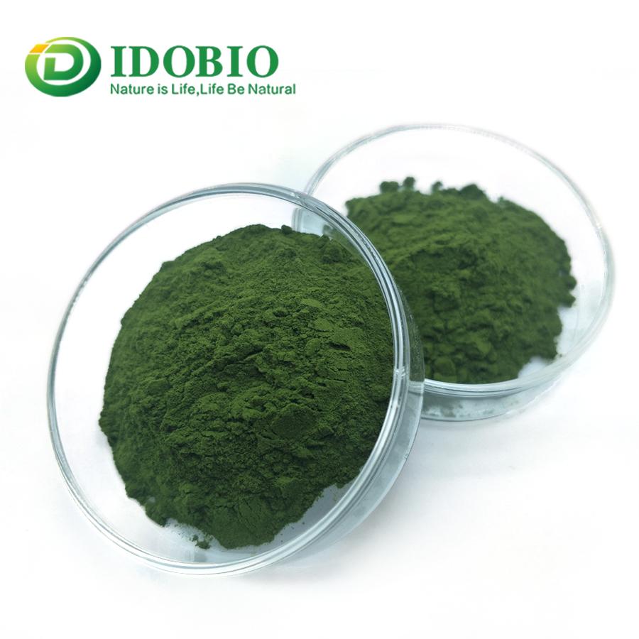 organic spirulina protein powder, Spirulina Juice powder, spirulina powder