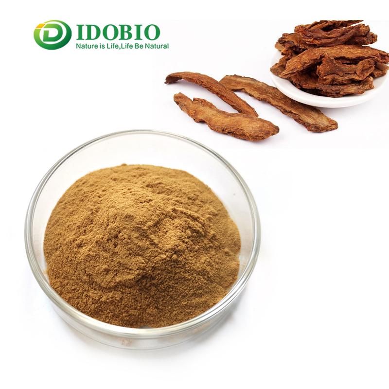 100% Natural Cynomorium songaricum Extract
