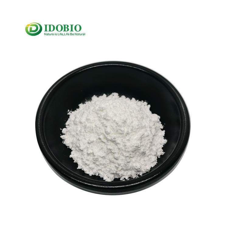 Potato Extract 50% Protein Powder