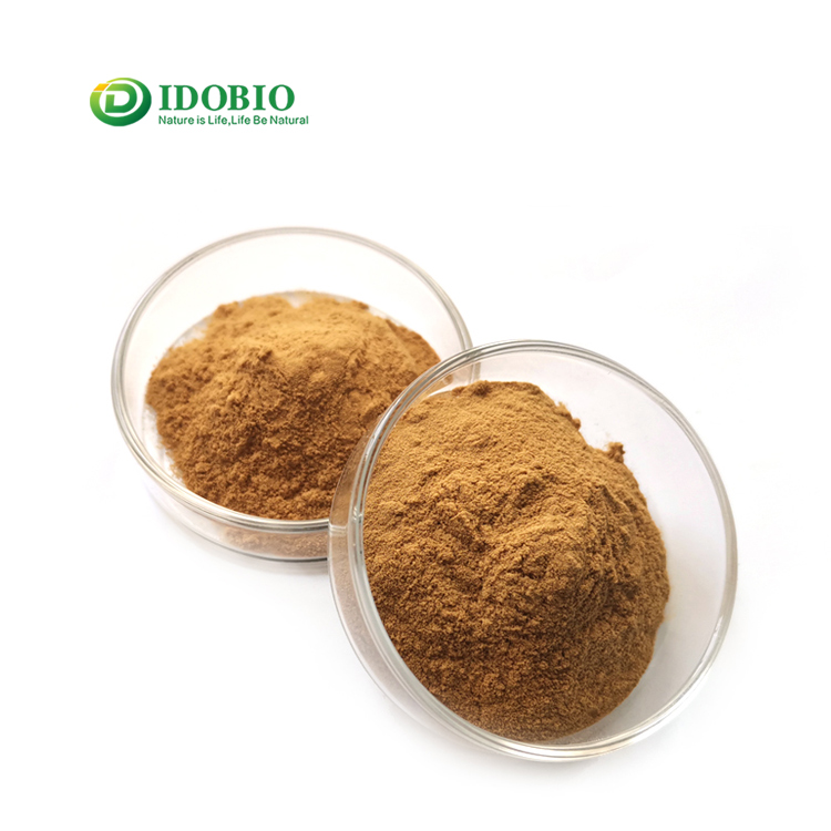 Sea Cucumber Extract powder