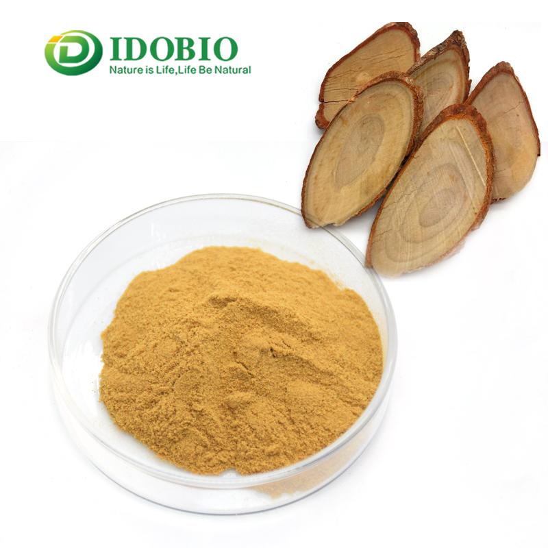 Men Health Care Ingredient Raw Herbal Organic Tongkat Ali Extract Powder