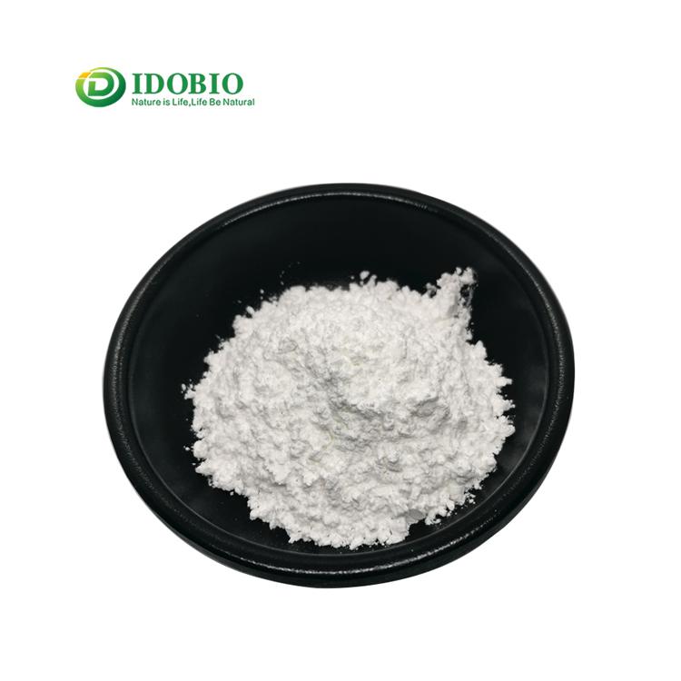 CAS NO. 30123-17-2 Tianeptine Sodium Salt/tieneptine sodium