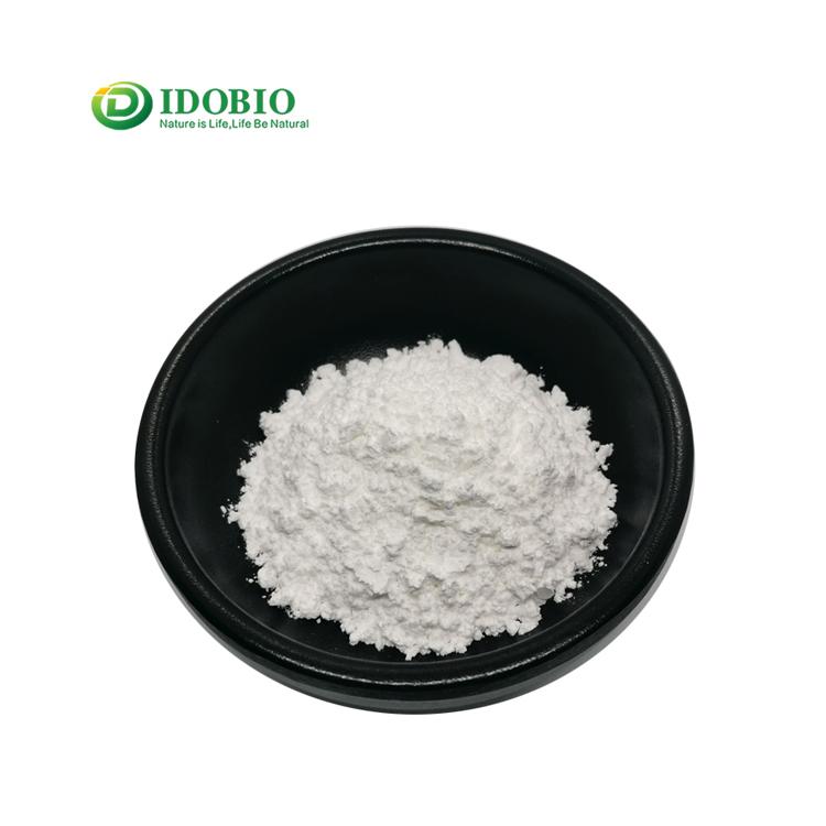 CAS NO. 30123-17-2 Tieneptine Sodium Salt