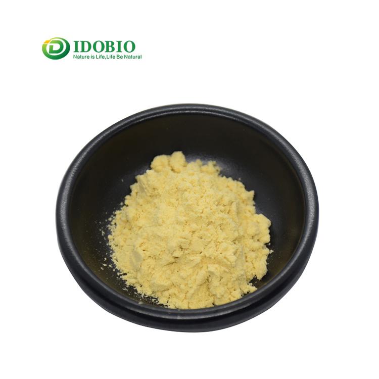 Kava Kava Extract 30% Kavalactones Powder
